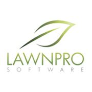 LawnPro logo