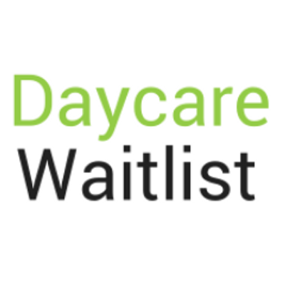 DaycareWaitlist