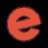 Eventbrite Reviews