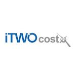 iTWO costX