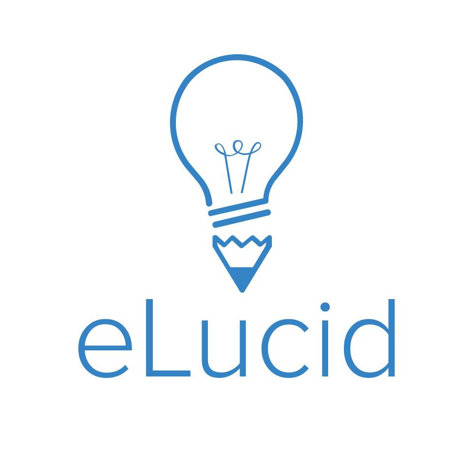 eLucid
