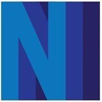 Noble Child logo