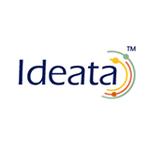 Ideata Analytics