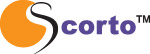 Scorto Loan Manager SME