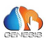 Genesis Chiropractic Software logo