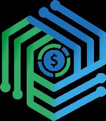 Logotipo de Synder