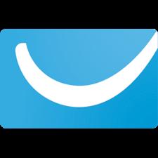GetResponse logo