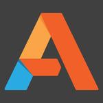 Altaro Office 365 Backup