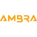 Ambra Health