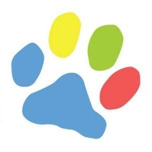 PetLinx logo