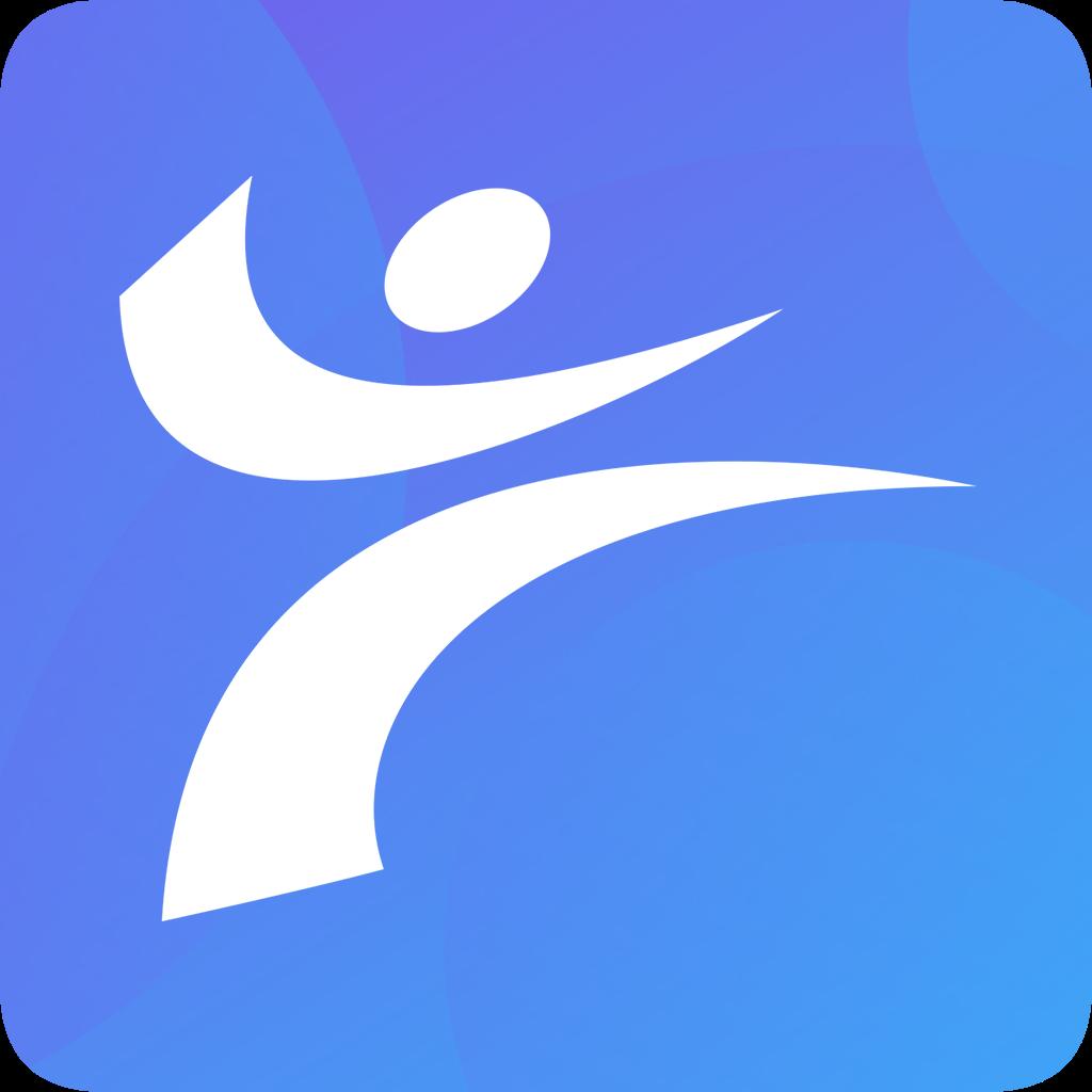 PTminder logo