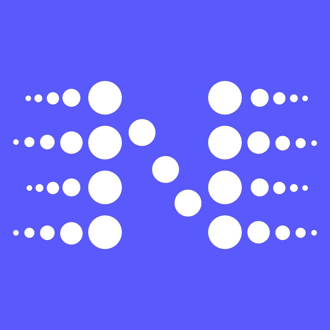 N.Rich logo