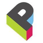 Pimalion logo