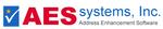 Address Enhancement Software