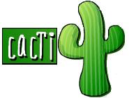 Cacti logo