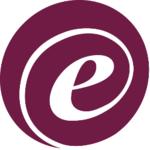 Banyard Solutions e-permits
