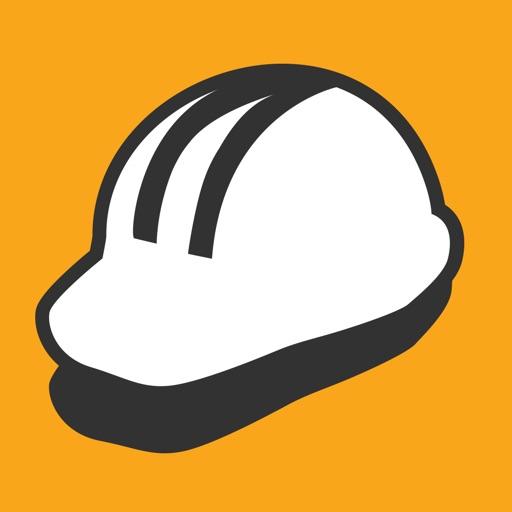 SafetyFirst logo