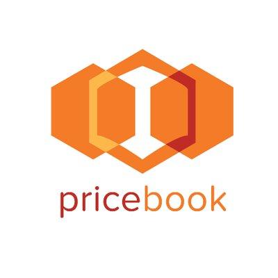 Pricebook Plus