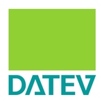 DATEV Consolidation