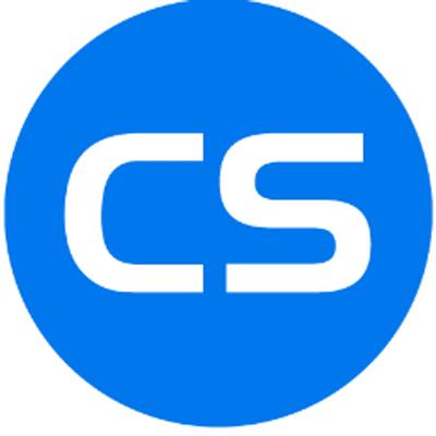 CustomShow logo