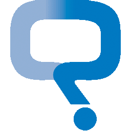 NeuQs Free Helpdesk logo