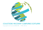 Visual Queue Network (VQN)