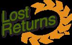 Lost Returns