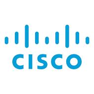 Cisco IPICS