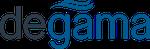 Degama DTMS