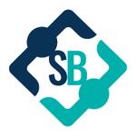 StaffBridge Mobilize logo