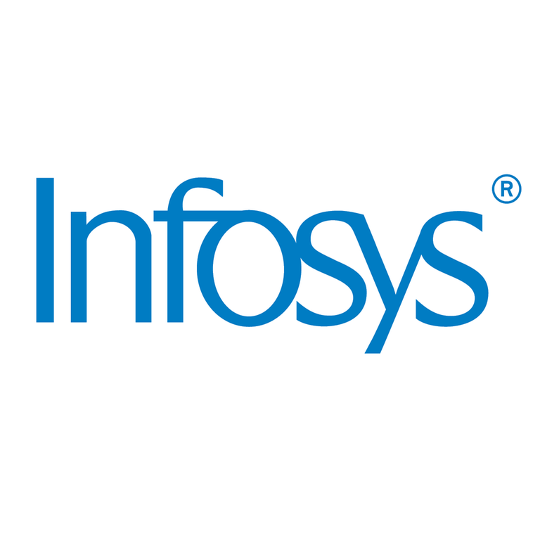 Infosys Vaccine Management