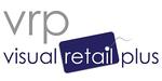 Visual Retail Plus logo