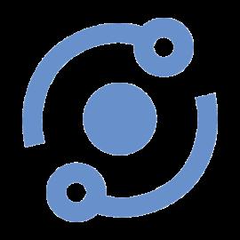 AnswerDock logo