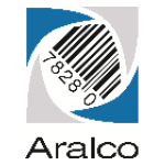 Aralco