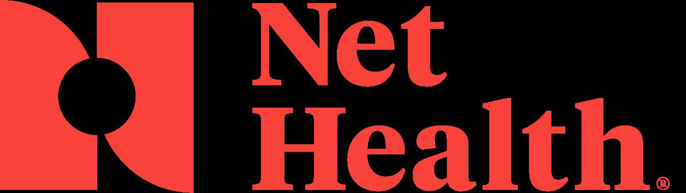 Net Health Hospice