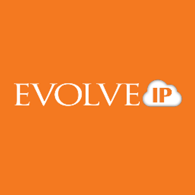 IP Phone System logo
