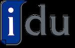 idu-Concept