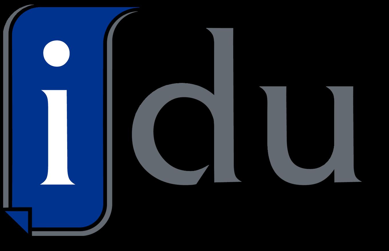 idu-Concept logo