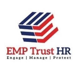 EMP Trust HR