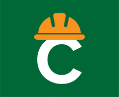 Contractor Compliance