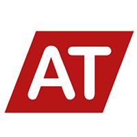 Advitronics Telecom