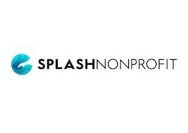 SplashNonProfit