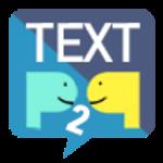 TextP2P