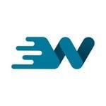 Webshipper