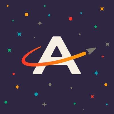 Astronomer DataRouter logo