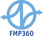 FMP360