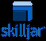 Skilljar Customer Education