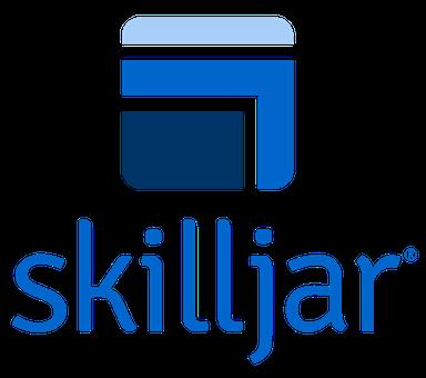 Skilljar Customer Education logo