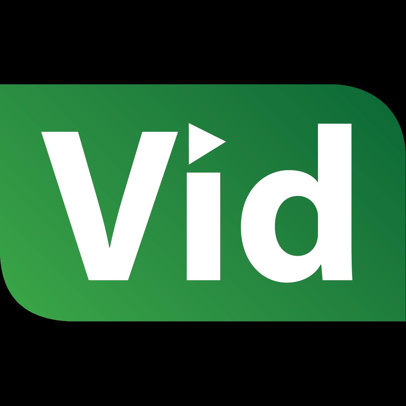 VidCruiter