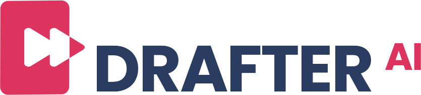Drafter AI